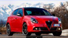 Alfa'da Giulietta fırsatı!