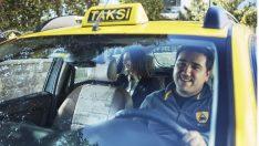 Ramazan'da taksi açılış ücreti Bi'Taksi'den