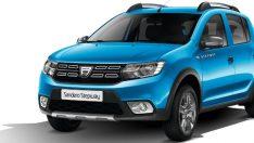 Dacia'dan Mayıs ayında yüzde 0 faiz fırsatı