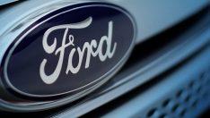 Ford işçi çıkaracak!