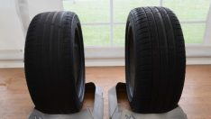 Michelin maliyetleri azaltıyor
