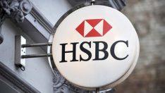 HSBC'den MTV'de 3 taksit