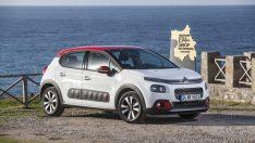 Citroën'den Temmuz ayına özel %0 faiz
