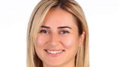 Anadolu Isuzu'da kurumsal iletişime atama