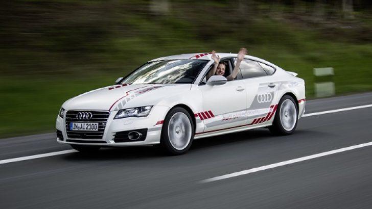 Allianz Arena Audi Cup için eve dönüşüyor