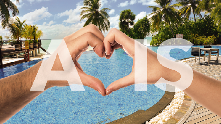 AVIS'ten uçak biletinde yüzde 30 indirim fırsatı!