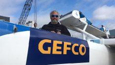 GEFCO Bimedia Mücadelesi'ne destek oluyor