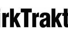 TürkTraktör ilk 6 ayda cirosunu artırdı