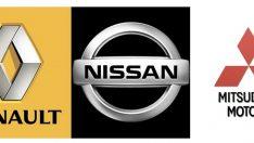 Renault-Nissan ittifakından elde edilen kazanç yükseldi