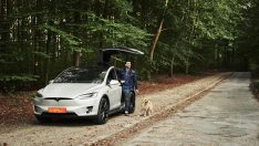 Düşük emisyon bölgeleri artıyor, dizel yakıtlı araç sayısı azalıyor