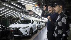 Lexus Tasarım Ödülleri başvuruları başladı