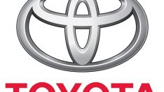 Toyota'dan cep telefonlarının yol açtığı kazalara karşı önlem