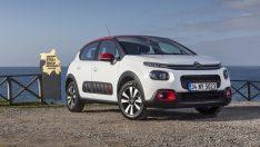 Citroën'den takas fırsatları!
