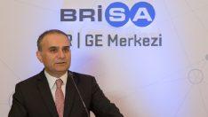 Brisa yatırımlarına devam ediyor