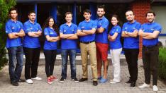 İnci Akü'den üniversitelilere kariyer fırsatı