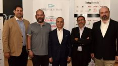 Otokoç'tan inovasyon yarışması