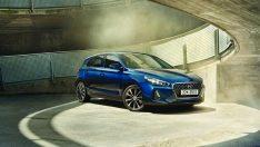 Hyundai Ağustos'ta da faizi sıfırladı