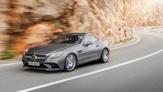 Mercedes-Benz Türk'ten yepyeni fırsatlar