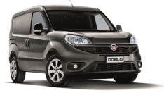 Fiat'tan 5 bin TL peşinatla ticari araç