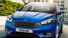 Ford'da bayram öncesi yüzde 0 faiz fırsatı