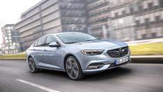 Opel ağustos kampanyalarında gaza bastı!