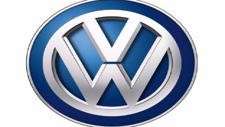 Türkiye VW'ye ortak mı oluyor?