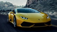 2017'nin ilk 8 ayında en çok satan otomobil markaları belli oldu