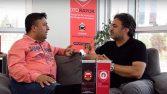 Otomobilin Mesut Abisi 'Dizelgate'i yorumladı