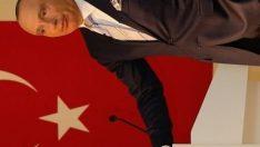 TOSB'da 70 milyon liralık yatırım atağı