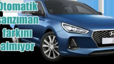 Hyundai kampanyalara Ekim'de de devam ediyor