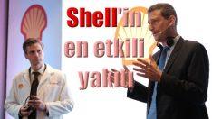 Shell'den yeni yakıt teknolojisi