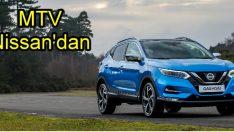 Aralık'ta Nissan alan MTV ödemeyecek!