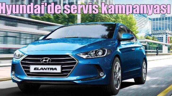Hyundai Servis Hyundai Retro Servis Home Facebook Hyundai