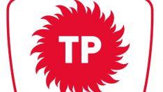 İETT'nin akaryakıtı Türkiye Petrolleri'nden karşılanacak