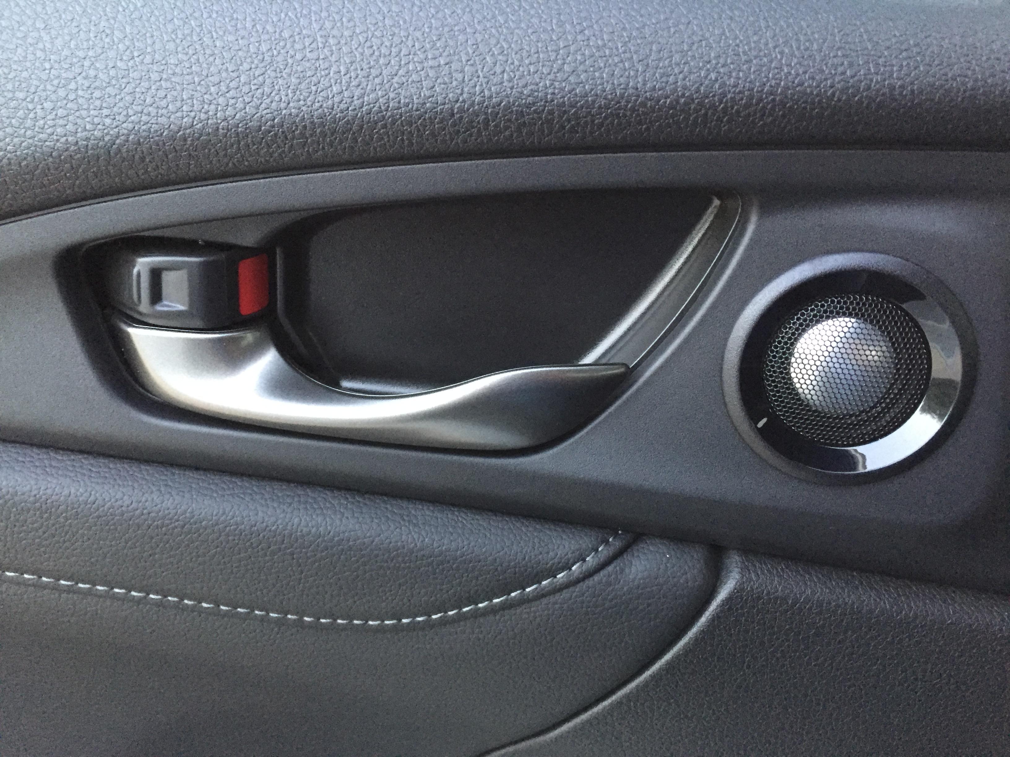 Honda Civic Sedan Ailesine Dizel Otomatik Seçeneği Geldi