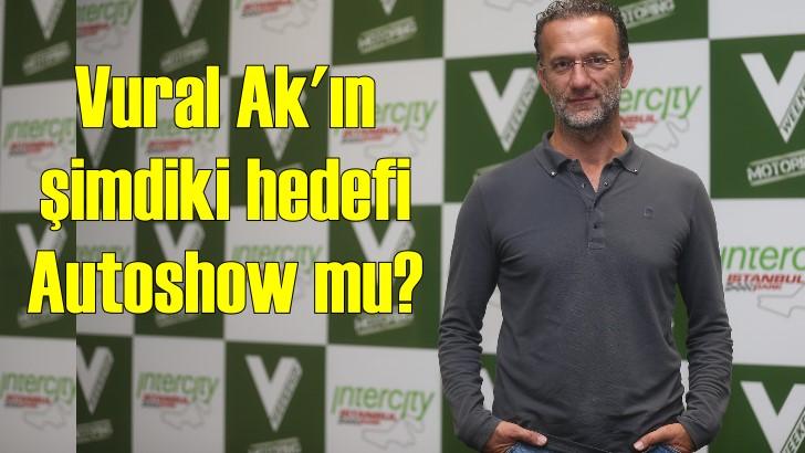 Türkiye'nin en büyük otomobil festivali