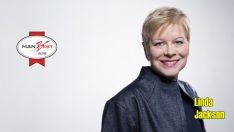 Linda Jackson 2018 yılının en iyi otomotiv yöneticisi seçildi