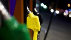 Benzinin fiyatı düşmeye devam edecek mi?