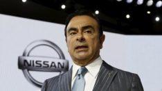 Skandal büyüyor! Kişisel zararlarını bile Nissan'a ödetmiş