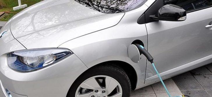 Türk girişimci sayesinde elektrikli araçlar ucuzlayacak