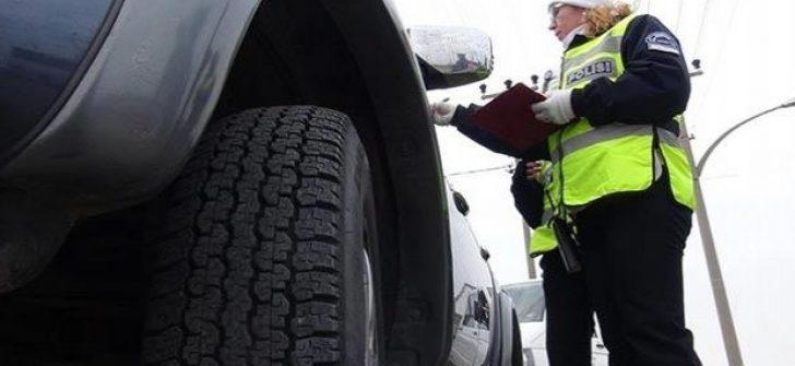 Araç sahiplerine flaş uyarı: Son günü beklemeyin