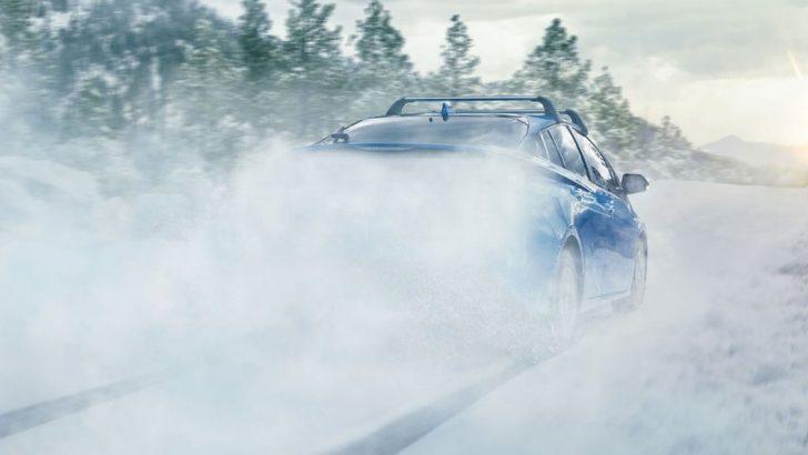 Toyota Prius 28 Kasım'da tanıtılacak
