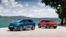 Citroën'in cazip fiyatlı paketleri yıl sonuna kadar devam ediyor