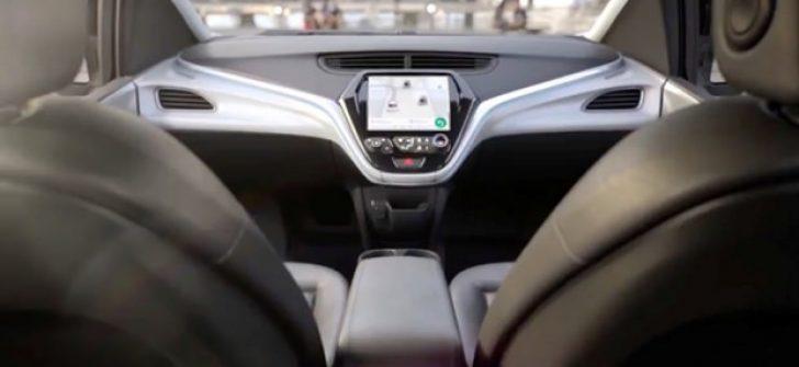 Dünyanın en az arızalanan otomobili Toyota oldu