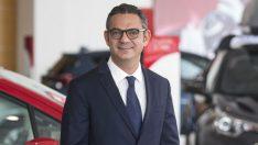 ALJ Finans'tan otomobil sektörü için dev kredi