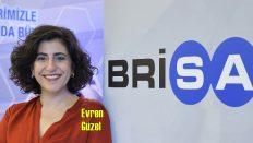 Brisa ile Denizbank'tan çiftçiye destek