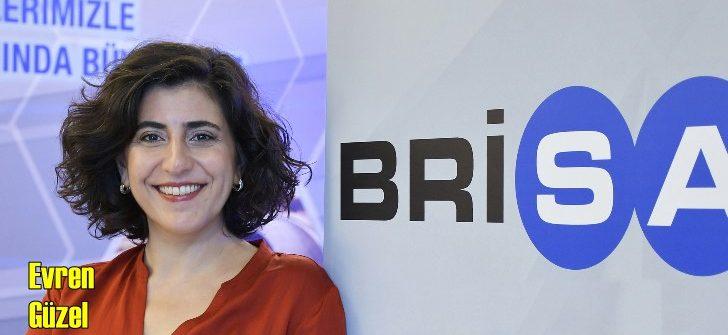 Brisa, verimliliği ve kârlılığı artırmak için 'Filo Buluşmaları' gerçekleştirdi