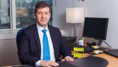 Mobil Oil Türk A.Ş.'nin tüm operasyonları Bilgiç'e emanet!