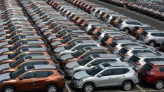 Japon otomobil devi 3 modelde üretimi kısacak
