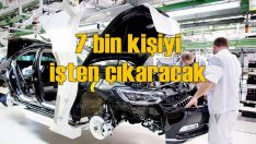 Akıllı otomotiv fabrikalarının istihdama etkisi